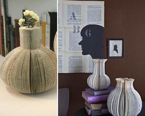 diy-book-vase-2